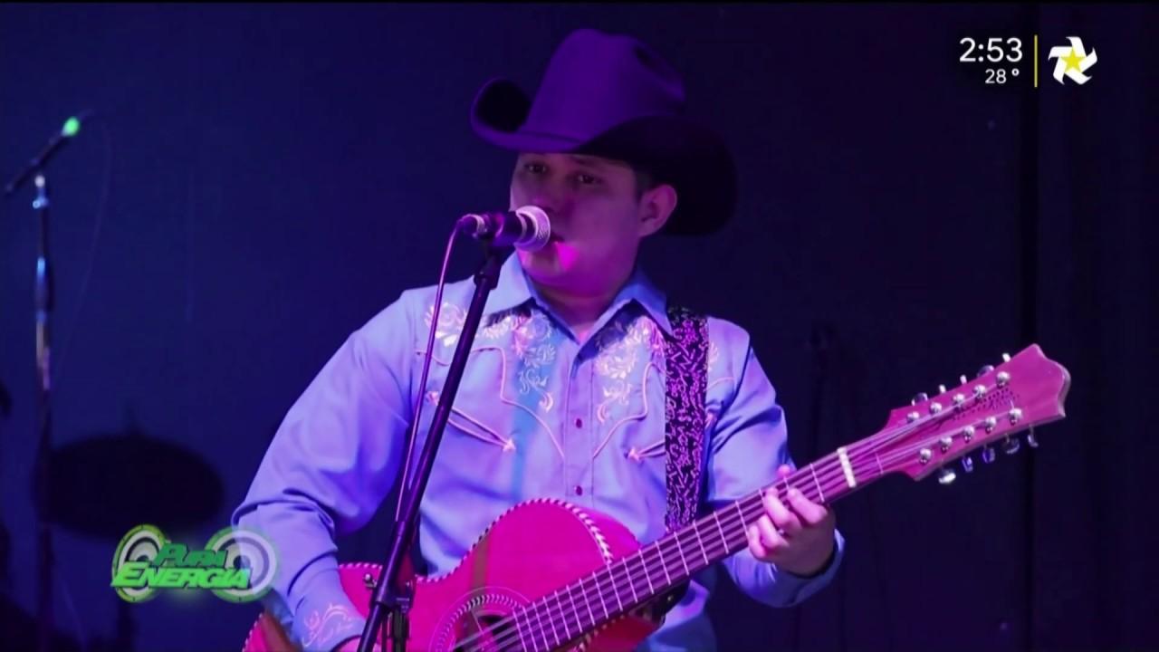 Los Nuevos Federales - Gallo de Sinaloa - Puros Chalinazos