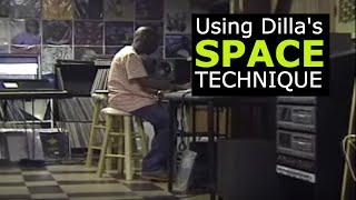 J Dilla Inspired Techniques 4