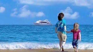 Отдых в Ейске на берегу Азовского моря(Отдых в Ейске с сайтом