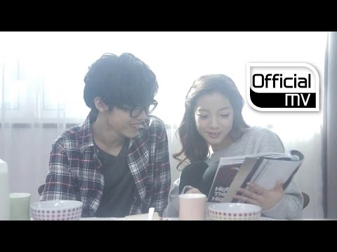 [MV] Giriboy(기리보이) _ Different Look(다른꼴) (Feat. Crucial Star)