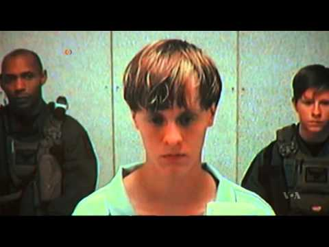 Haley: No Guantanamo Detainees Wanted in South Carolina
