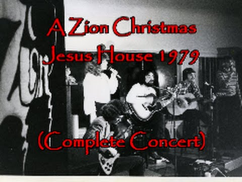 You Gotta Get Up Christmas Song chords by Rich Mullins - Worship Chords