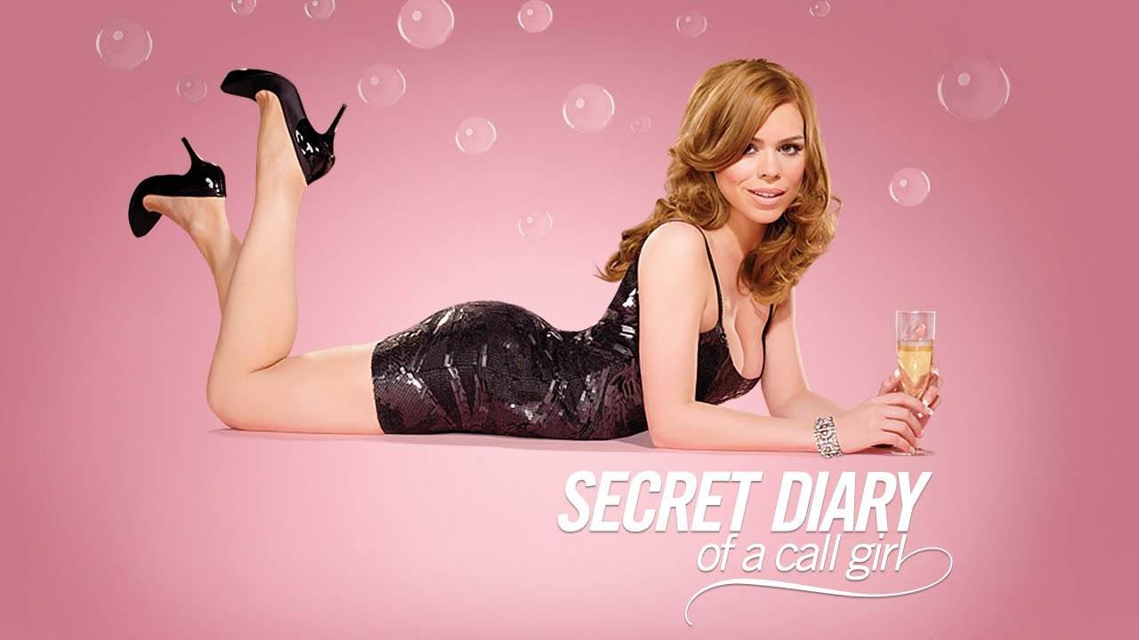 Download Secret Diary Of A Call Girl - Staffel 3 + 4 - Trailer