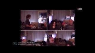 Michael Jackson - Alive ? (Shocking Evidence) video october 2014
