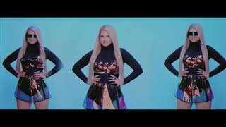 Meghan Trainor - No Excuses Official Music Video