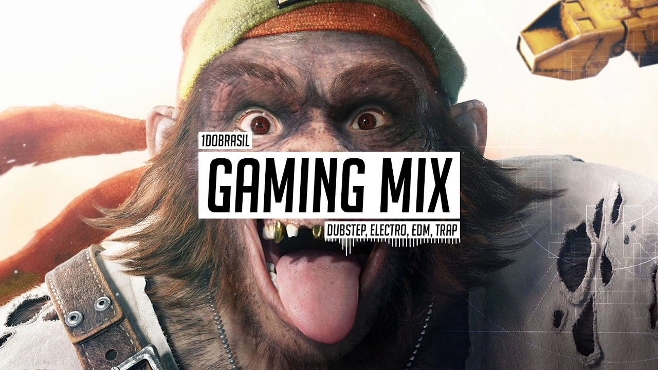 Best Music Mix 2018 | ♫ 1H Gaming Music ♫ | Dubstep, Electro House, EDM, Trap #13