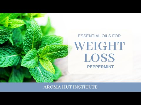 essential-oils-for-weight-loss---peppermint---recipes-included---lose-weight-fast