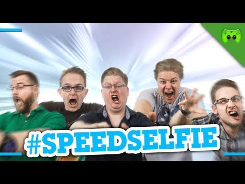PietCast Tour & #Speedselfie Gewinnspiel
