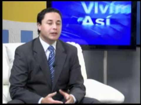 Servicio express apoyará movilización durante repavimentación en el centro de Quito
