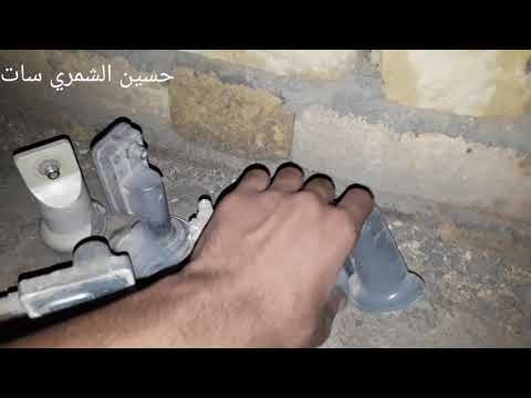 Download قناة Hornsat تبث من بين سبورت تعليق عربي على قمر