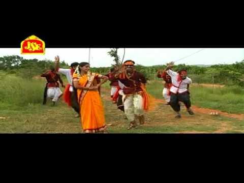 Rayalaseema Video Songs Telugu||Folk Songs||Palle Patalu||naatho Raave Chinadhaana