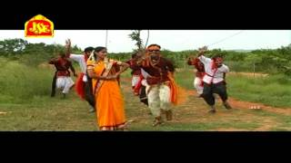 Rayalaseema Video Songs Telugu||Folk Songs||Palle Patalu||naatho raave chinadhaana