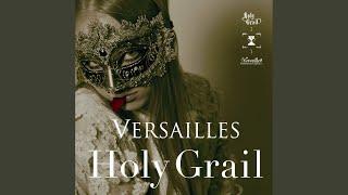 Versailles - Flowery