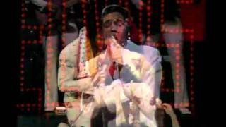 Elvis Presley - He Touched Me  71