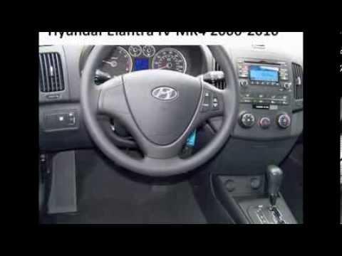 Hqdefault on 2003 Hyundai Elantra Fuse Box Location