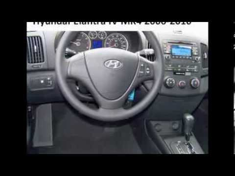 2003 Hyundai Elantra Fuse Box Hyundai Elantra Iv Mk4 2006 2010 Diagnostic Obd Port
