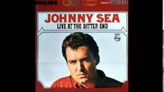 Johnny Seay - Ain