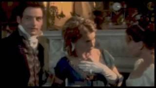 emma & knightley ■ i finally see..