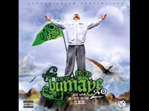 Eko Fresh feat Summer Cem - Landsleute 2 ( Freezy Bumaye 2.0)