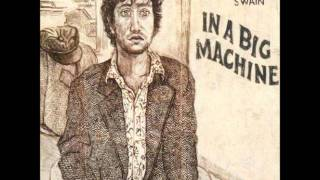 Oliver Swain - Cactus Land