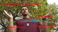 Dennis Christian Badke Youtube