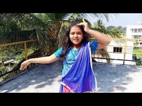 Children's Day - 1 Minute Talent Show