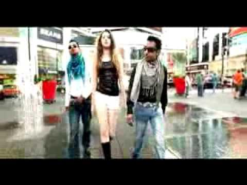Gippy Grewal  & Yudhvir Manak songs - Kini Sohni new punjabi songs 2011