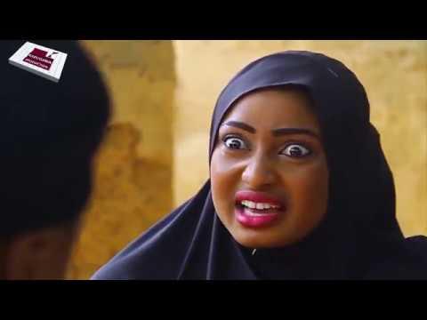 Download SABON GIDAN KITSO 3&4 HAUSA FILM