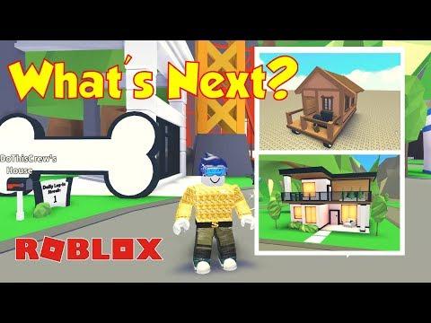 Roblox Money Tree Adopt Me | Robux Hack Easy