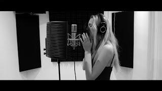 JONNY & ZENYA - Dream (Official Music Video)