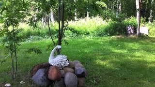 "Video KESÄMÖKKI ""Parikkalan Helmi""  -  SUMMER COTTAGE ""The Pearl of Parikkala"" download MP3, 3GP, MP4, WEBM, AVI, FLV Agustus 2018"