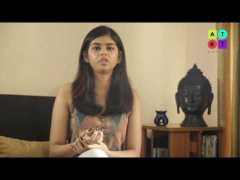 A Brown Girl's Guide To Gender Explained by Aranya Johar