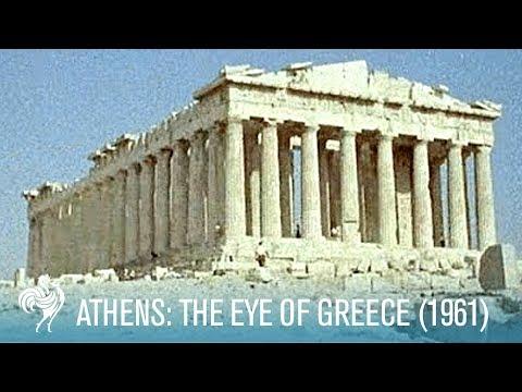 Athens (1961)