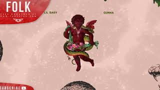 Free Lil Baby x Gunna Type Beat 2018 - Folk | Drip Too Hard Instrumental