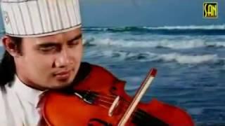 Video Audul Marom Alan Nabi Asnawi download MP3, 3GP, MP4, WEBM, AVI, FLV Juni 2018