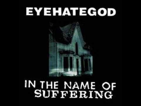 Eyehategod - Man Is Too Ignorant to Exist (HQ)