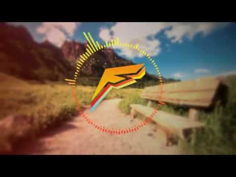 Jabi feat. Raquel Cabrera - Ride Or Die