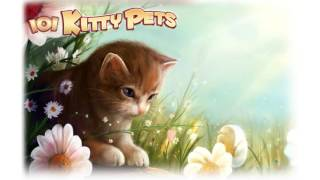 101 Kitty Pets PC