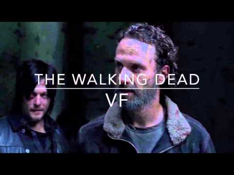 the walking dead s04e16 720p