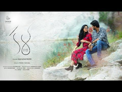 KaLa - Latest Telugu Short Film 2019    Film by Mahee Komatireddy