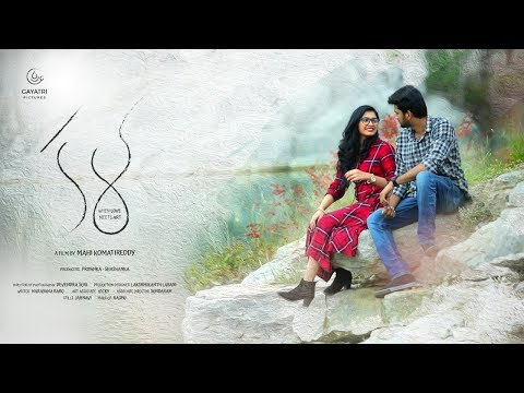 KaLa - Latest Telugu Short Film 2019 || Film by Mahee Komatireddy