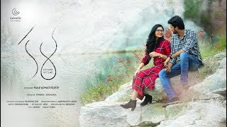 KaLa - Latest Telugu Short Film 2019 || Film by Mahee Komatireddy