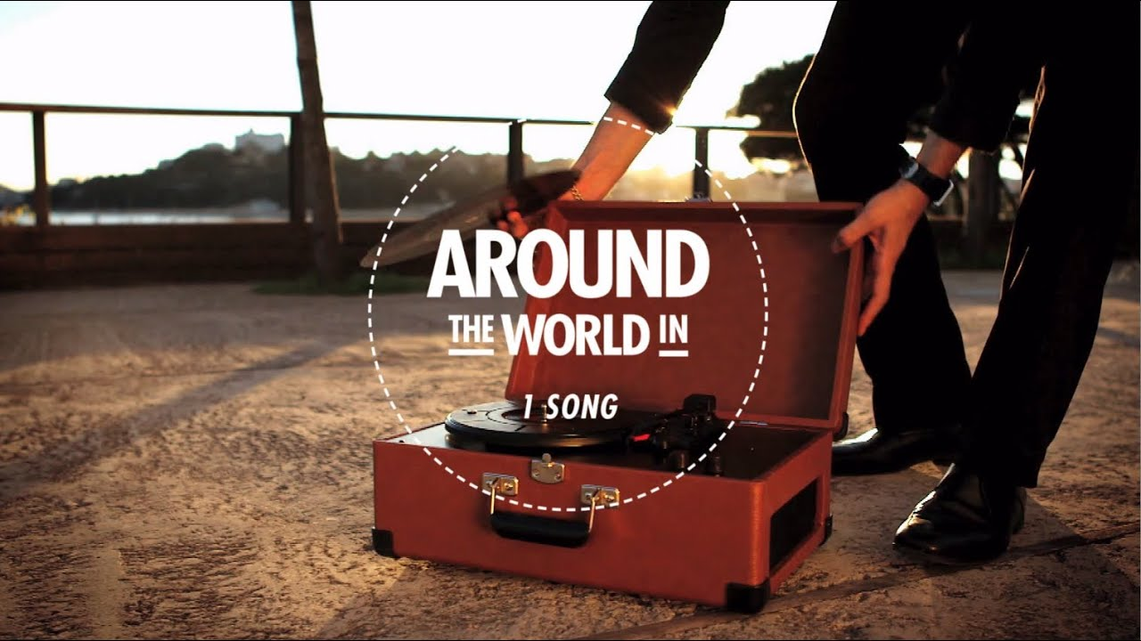 around the world song - HD 1516×851