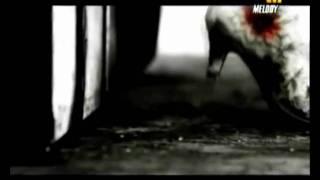 """VideoFest 1 - LEBANON - Yara - """"Enta Menni"""""""