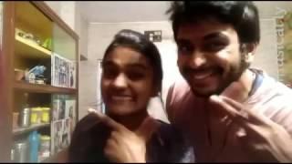Download Hindi Video Songs - showkali aym musically video