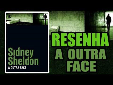 a-outra-face-de-sidney-sheldon-|-resenha