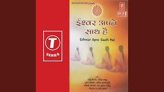 Video Hum Khush Naseeb Kitne Prabhu Ka Sahara Mila download MP3, 3GP, MP4, WEBM, AVI, FLV November 2017