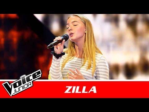 Zilla |