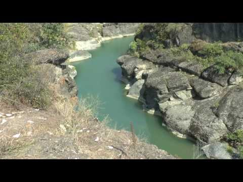 Vardar & Venetikos Rivers (Вардар, βενετικοσ)