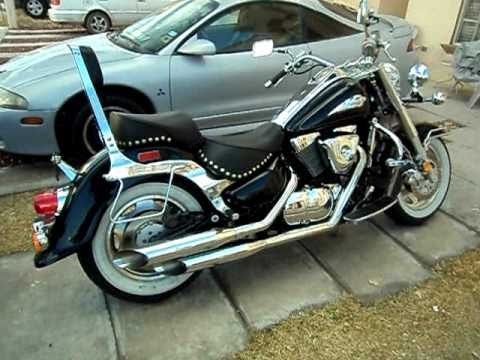 List of Synonyms and Antonyms of the Word: suzuki intruder 1500